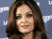 In conversation with Aishwarya Rai Bachchan