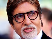 Big B thanks fans for birthday wishes