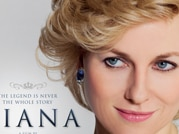 Oliver Hirschbiegel directed biopic 'Diana' falls flat?