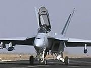 Centre blames HAL for defective MiG-21 dubbed 'flying coffins'