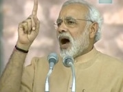 Will Narendra Modi magic work in south?