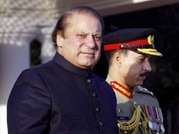 Pakistan PM Nawaz Sharif seeks US intervention in resolving Kashmir issue