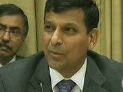 RBI hikes repo rate by 25 basis points, leaves CRR rates unchanged