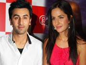 Guess who stopped Ranbir to promote his film Besharam on Bigg Boss 7?