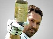 Sachin Tendulkar to call it quits after 200th Test match