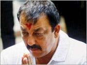 Centre seeks opinion on Sanjay Dutt from Maharashtra