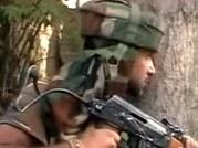 Hizbul Mujahideen militant killed in Shopian encounter, gunbattle on