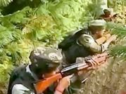Jawan killed in Pak firing in yet another ceasefire violation