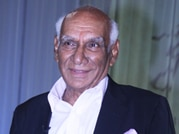Bollywood remembers Yash Chopra, the king of romance