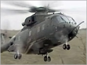 UPA government all set to cancel Agusta chopper deal