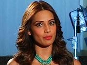 Bipasha Basu: I'm single till I'm married