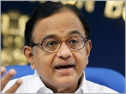 Chidambaram assures leading banks of protection from investigative agencies