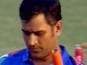 Dhoni faces tough challenge to win first ODI series in South Africa