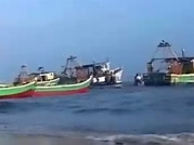 Island of controversy: Indian fishermen face threat from Katchatheevu