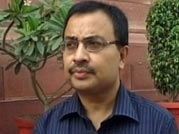 Kunal Ghosh claims Mamata knew all about Saradha chit fund scam