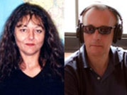2 French radio journalists abducted and shot dead in northern Mali