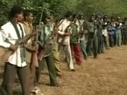 IB alerts about Maoists' attack on politicians during election campaign