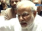 Modi to inaugurate hospital run by Muslims in a bid to woo minorities