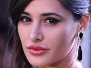 Nargis Fakhri refuses to sit idle