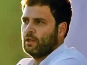 Opposition is anti-poor, says Rahul Gandhi at Chittorgarh rally