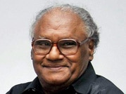 Bharat Ratna CNR Rao takes on politicians, calls them idiots