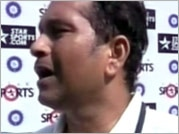 India salutes the living legend Sachin Tendulkar