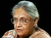 Not worried about Kejriwal threat in New Delhi seat, claims Sheila Dikshit