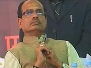 Centre has rewarded my government for good work: Shivraj Singh Chouhan