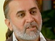 We will press additional charges against Tejpal if required: Goa Police