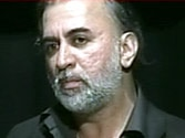 Goa cops to grill Tarun Tejpal, seek his relationship details with the victim