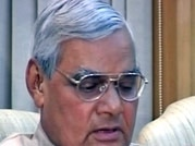JD(U) questions Bharat Ratna for Sachin, sparks row, BJP demands award for former PM Vajpayee