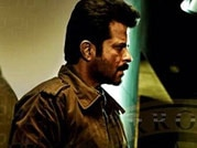 Anil Kapoor's 24 celebrates the closing of first season, Shabana, Anupam give it a miss
