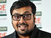 Anurag Kashyap files a petition in Bombay HC