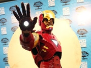 Second edition of Mumbai Comic Con a complete success!