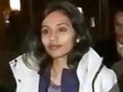 Diplomat Devyani Khobragade arrest case: Angry India takes US head on