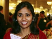 US acknowledges Devyani Khobragade's immunity
