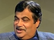 If Kejriwal approaches us for support, we will consider: Gadkari