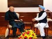 US shouldn't act like a big bully, says Hamid Karzai in India