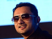 Wait and watch, I will win a Grammy Award one day, says Honey Singh at Agenda Aaj Tak