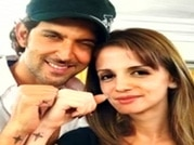 After 17 years of staying together, Hrithik-Sussanne split