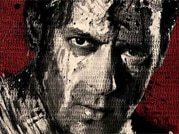 Salman Khan releases the first promo of Jai Ho