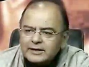 Arun Jaitley accuses Virbhadra Singh of corruption, writes to PM