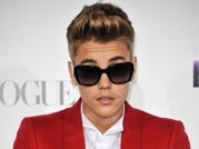 Fame does not attract me anymore, says Bieber