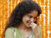 Kangana Ranaut gets chatty about her upcoming movie Queen