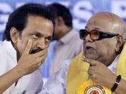 DMK softening towards Modi, BJP