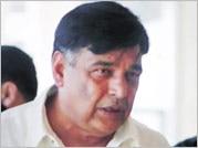 IOA member Lalit Bhanot: IOC ban on IOA will soon be lifted