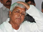 Supreme Court grants bail to Lalu in fodder scam