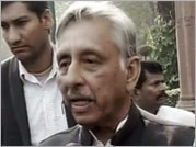 After debacle, Congressmen question party's functioning