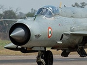 IAF phases out MiG-21 from service
