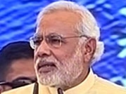 2002 Gujarat riots shocked me to the core, says Modi